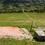 Tsan sport valle d'aosta
