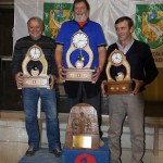 premiazione-campionato-2