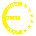 ASSEMBLEA GENERALE AEJST/ETSGA